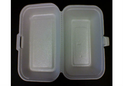 Foam Containers E MGE Industrial Cleaning Supplies - Compact grill containers